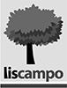 logo-liscampo