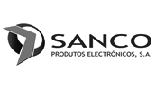 logo-sanco